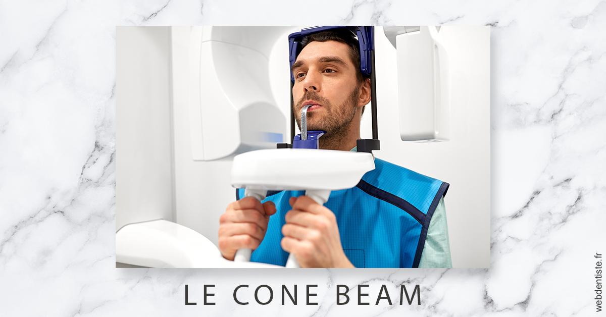 https://www.clinilac.ch/Le Cone Beam 1