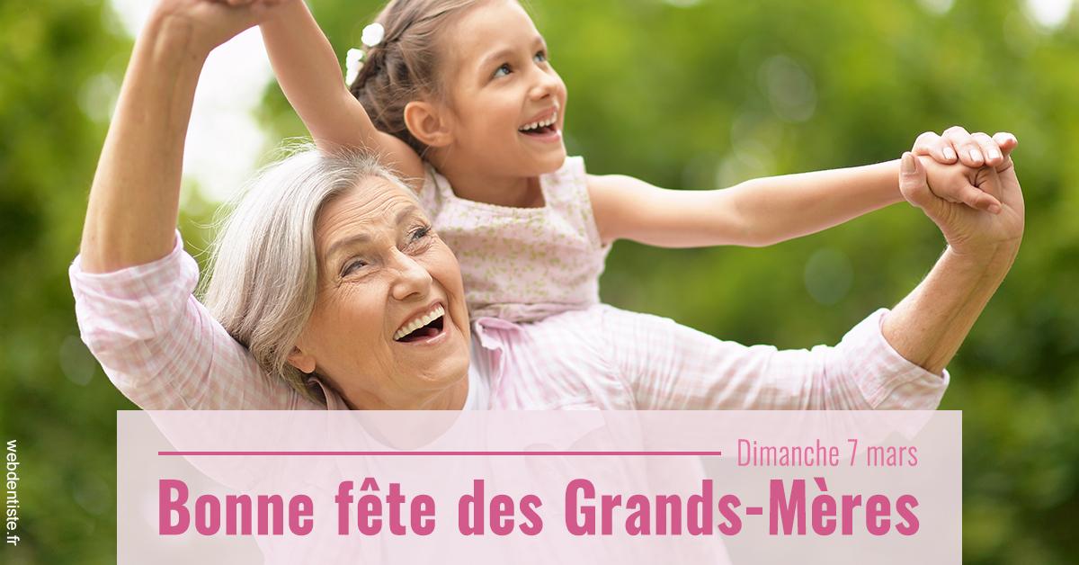 https://www.clinilac.ch/Fête des grands-mères 2