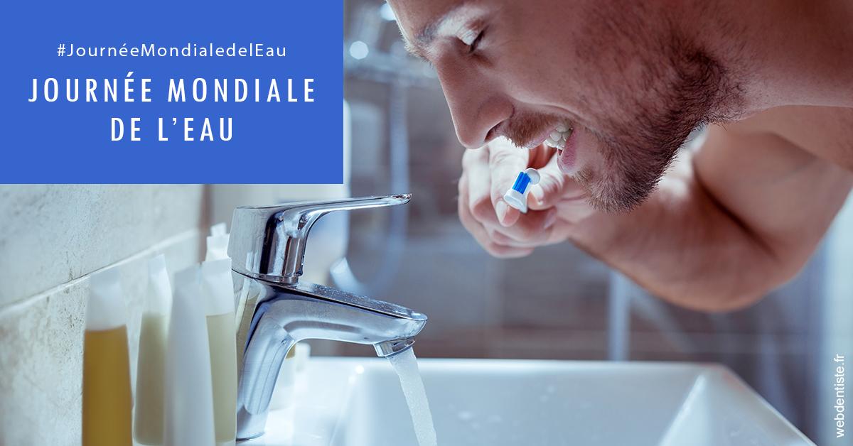 https://www.clinilac.ch/Journée de l'eau 2