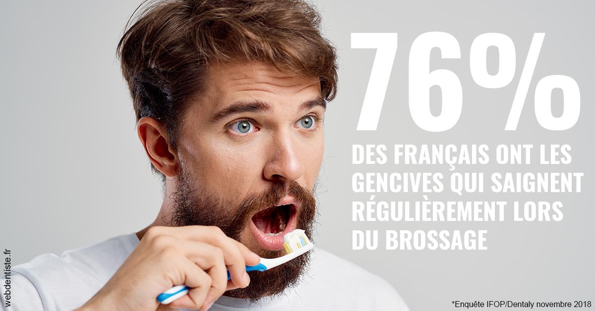 https://www.clinilac.ch/76% des Français 2