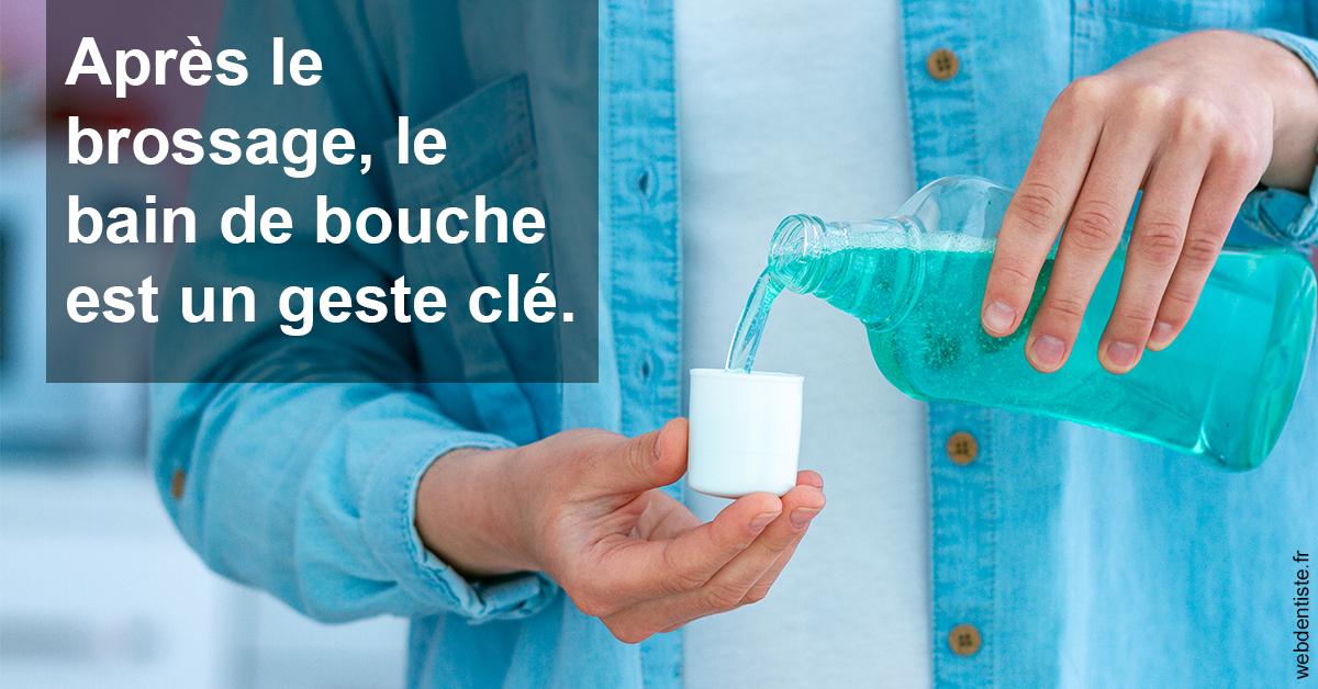 https://www.clinilac.ch/Bains de bouche 1
