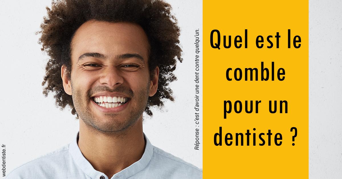 https://www.clinilac.ch/Comble dentiste 1