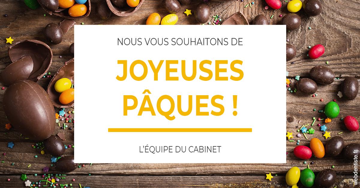 https://www.clinilac.ch/Pâques 2