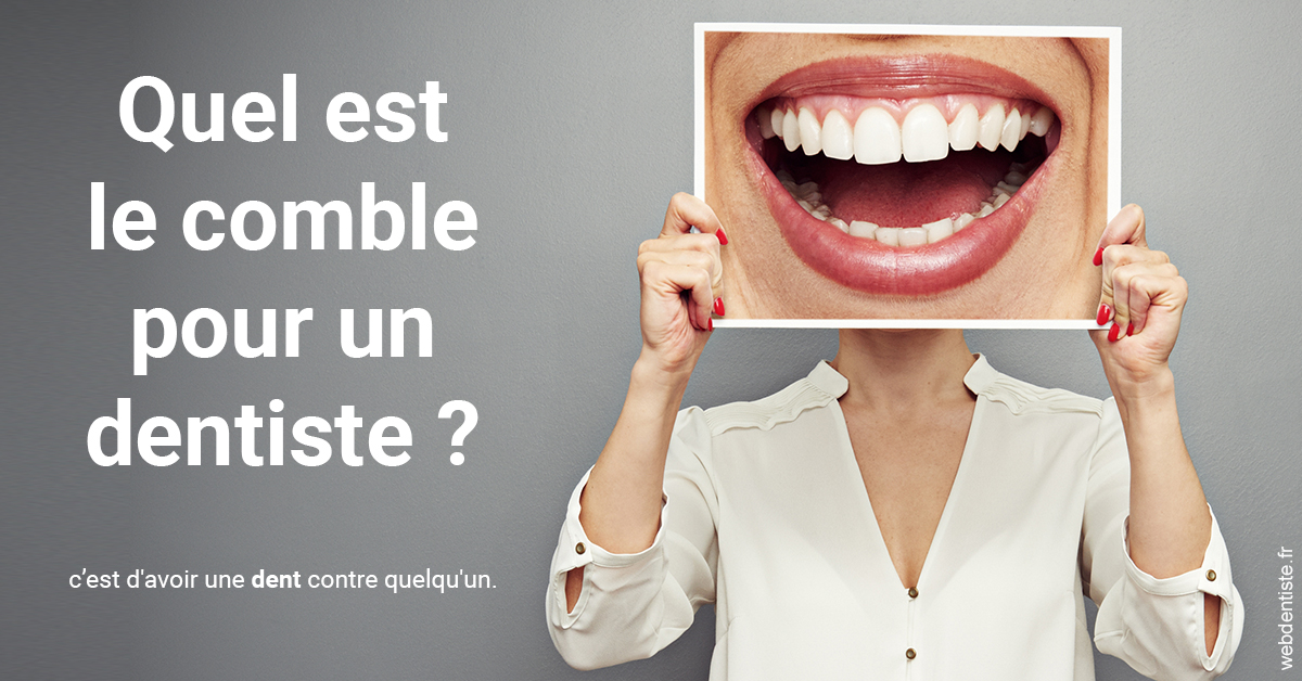 https://www.clinilac.ch/Comble dentiste 2