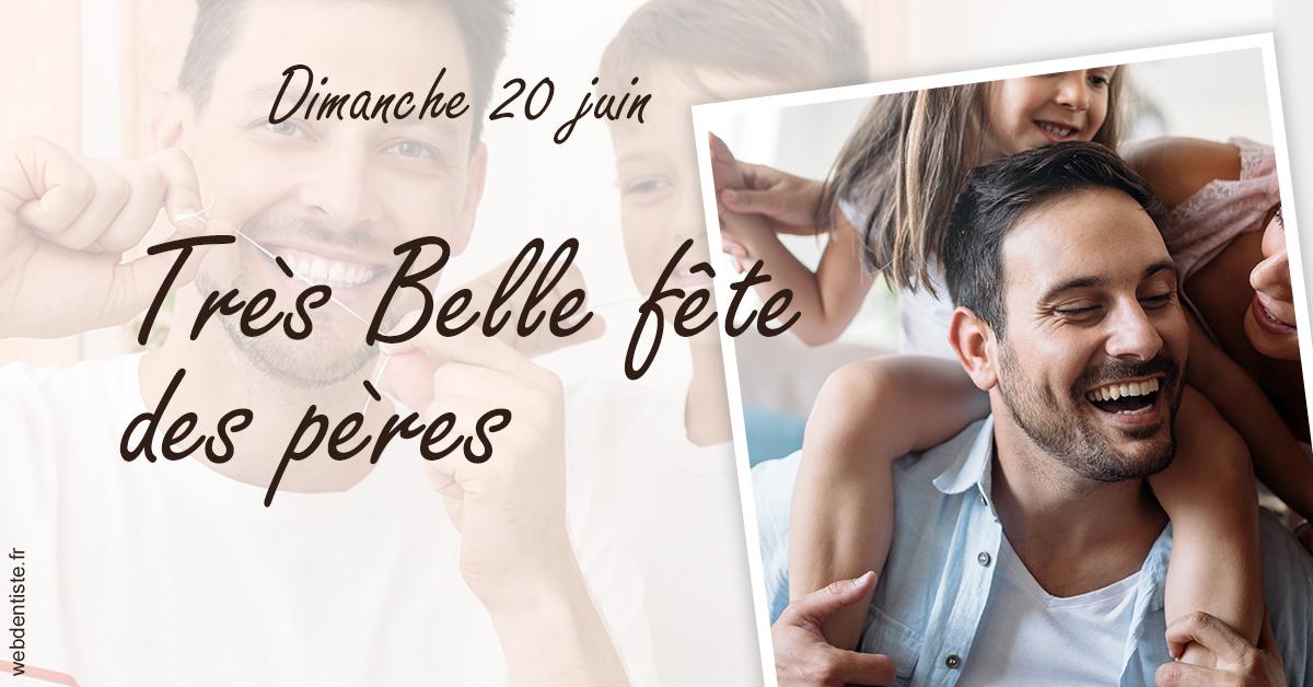 https://www.clinilac.ch/Fête des pères 1